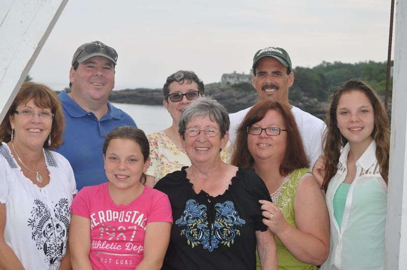 Maine 2013 (63)